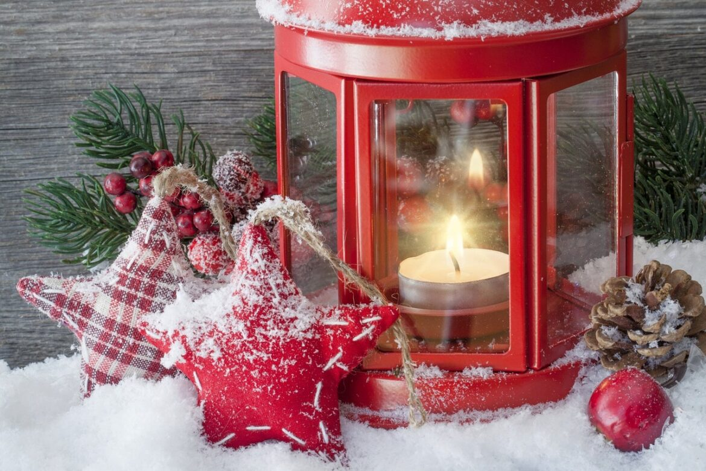 Joulun ja vuodenvaihteen aukioloajat